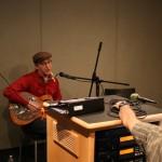 2010-12-11-Sat Show Pics 005