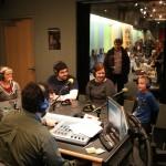 2010-12-18-Sat Show Pics 001