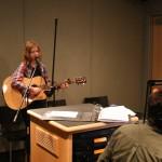 2010-12-18-Sat Show Pics 002