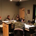 2010-12-18-Sat Show Pics 005