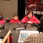 2011-01-15-Sat Show Pics 005