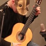 2011-01-15-Sat Show Pics 009