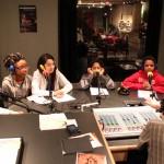 2011-01-15-Sat Show Pics 011