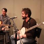 2011-01-15-Sat Show Pics 018