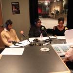 2011-01-22-Sat Show Pics 068