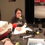 2011-01-22-Sat Show Pics 072