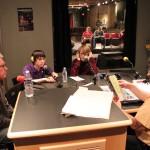 2011-02-05-Sat Show Pics 001