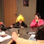 2011-02-05-Sat Show Pics 004