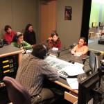 2011-02-12-Sat Show Pics 002