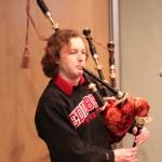 2011-02-12-Sat Show Pics 005