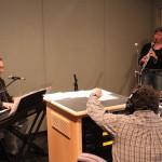 2011-02-12-Sat Show Pics 008