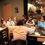 2011-02-19-Sat Show Pics 001