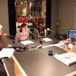 2011-02-19-Sat Show Pics 007