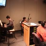 2011-02-26-SAt Show Pics 003