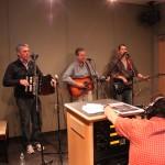 2011-02-26-SAt Show Pics 006
