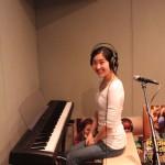 2011-02-26-Sat Show & Open Studios Pics 002