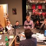 2011-04-02-Sat Show & Open Studios Pics 006
