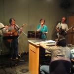 2011-05-21-Sat Show Pics 006