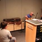 2011-05-28-Sat Show Pics 007