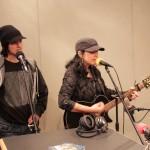 2011-11-19-Sat Show Pics 027
