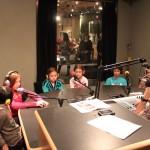 2012-02-11-Sat Show Pics 004