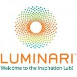 LUMINARI Round 3