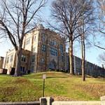 220px-LangleyHighSchool