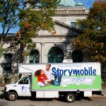 Storymobile mini for nv