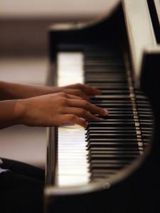 Piano-Hands-225x300