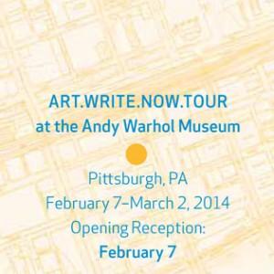 AWNTour-Pittsburgh