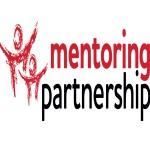 MentoringPartnership_Thumbnail