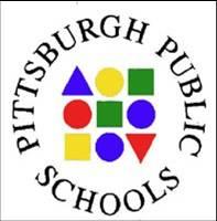 pittsburghPublicSchools