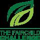 Fairchild Challenge