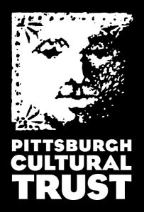 PCT-logo-white_vertical