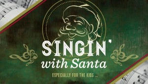 SinginWithSanta_press_photo