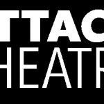 Attack Theatre Logo