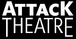 Attack Theatre Logo