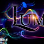 Luma_Art_in_Darkness