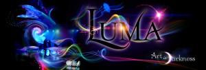 Luma_Art_in_Darkness