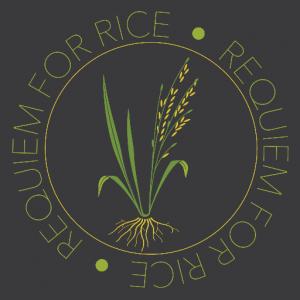 Requiem-for-Rice