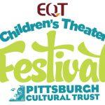 EQT Childrens Festival