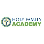 HolyFamilyAcademy-square