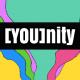 younity-zine