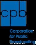 cpb-logo-png__210x10000_q85