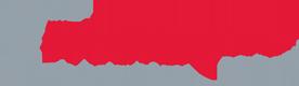 frc_logo