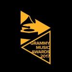 2017_Grammys