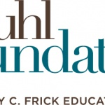 Buhl-FrickFund-Logo-RGB