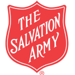 Salvation_Army-01