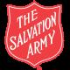 Salvation_Army-01