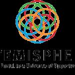 stemisphere_logo